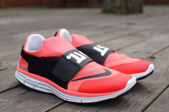Lunarfly 306 Qs Red Perspective