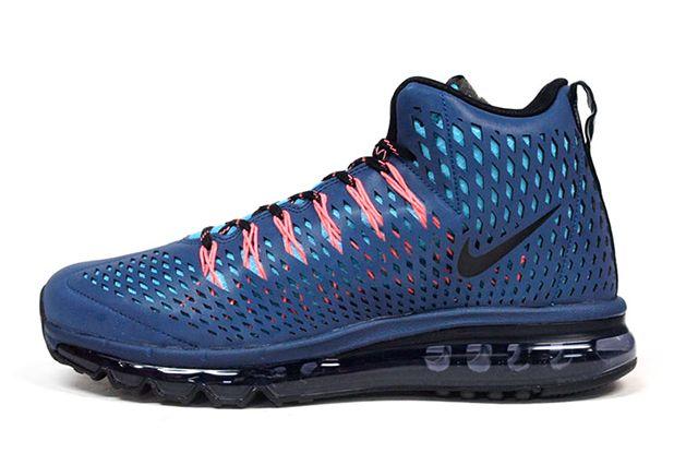 Nike Air Max Graviton Pack 2
