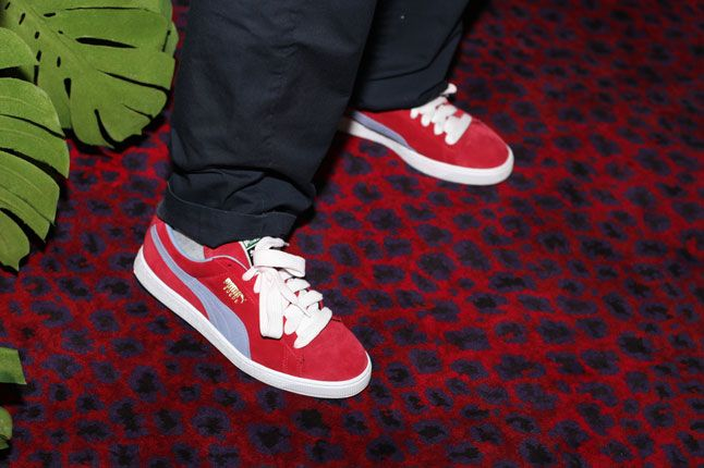 Sneaker Freaker Bunyip Party 38 1
