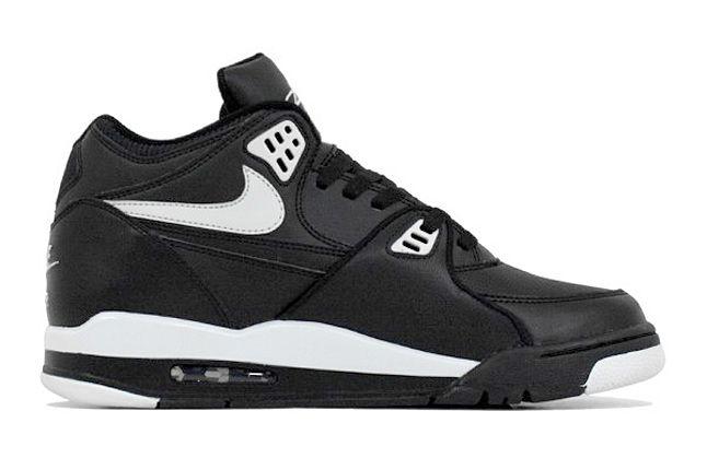 Nike Air Flight 89 01 1