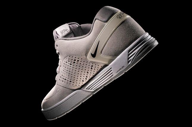 Nike P Rod 6 Paul Rodriguez 04 1