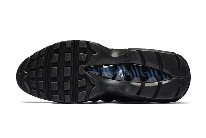 Nike Air Max 95 New Colours 1