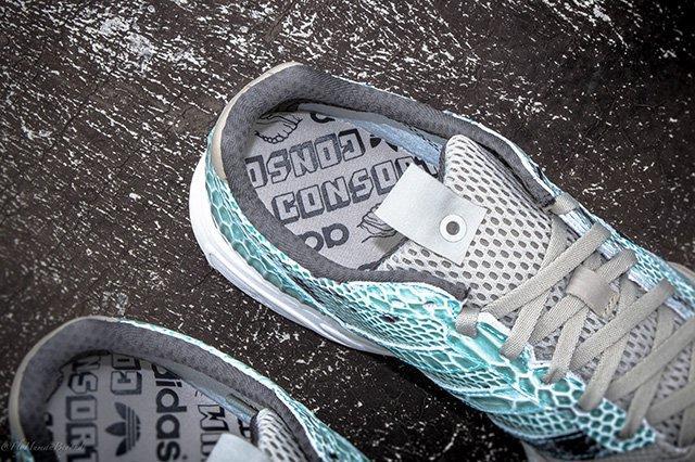 Adidas Consortium Fw13 Adizero Adios 2 7