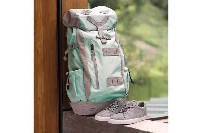 Vans Otw Collection Perf Pack Lasdun And Washburn Backpack Hero Shot Spring 2013 1