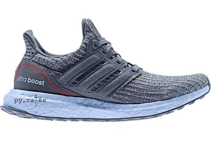 Adidas Ultraboost 2019 Colourways Sneaker Freaker4