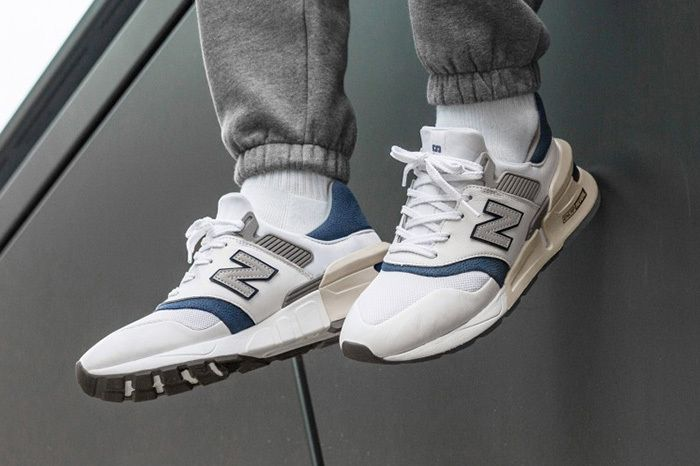 New Balance 997S General Release 3