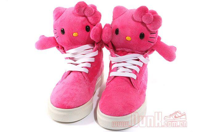 Ubiq Hello Kitty 01 1