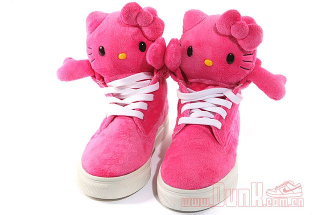 Ubiq Hello Kitty 01 1