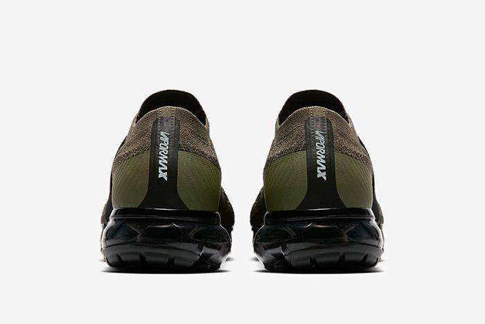 6 Vapormaxmoc Sneaker Freaker