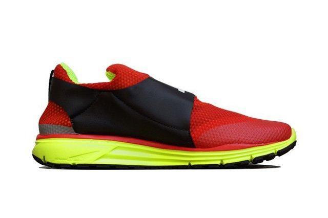 Nike Lunar Fly 306 Qs 8