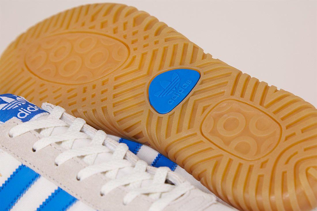 Adidas Spezial Ss18 15