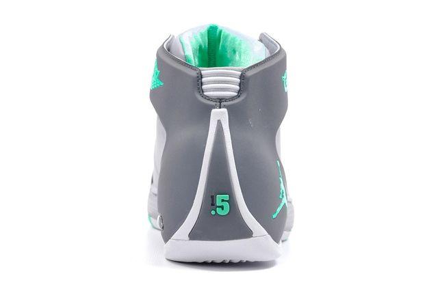 Melo 1 5 Green Glow 2