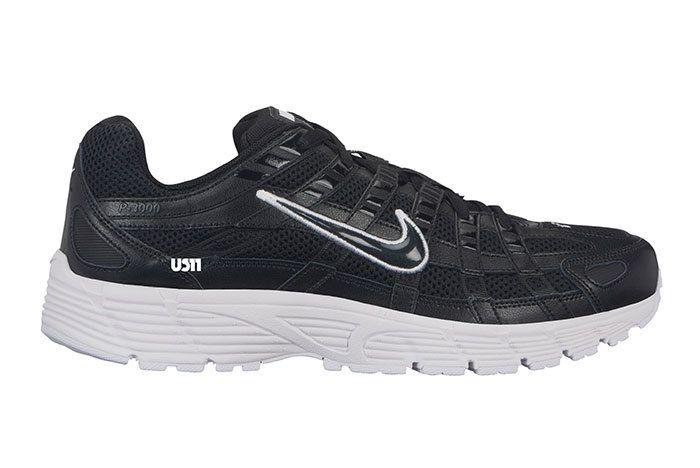 Nike0P 3000 Cncpt 4