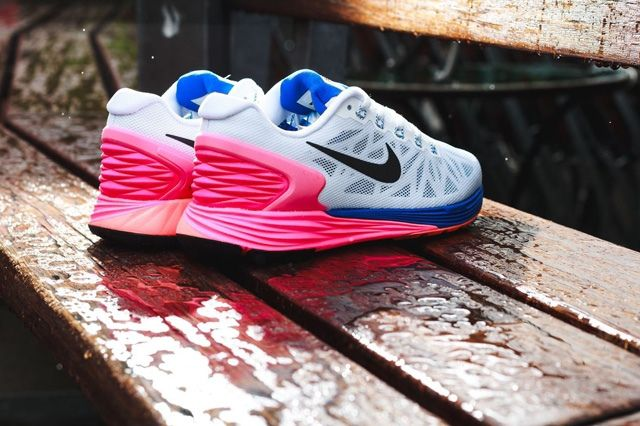 Nike Wmns Lunarglide 6 July Releases 6