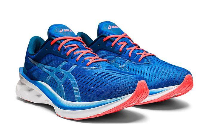 Asics Novablast Running Shoe Release Date Info5