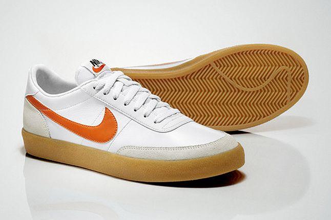Nike Football Sportswear 6 1