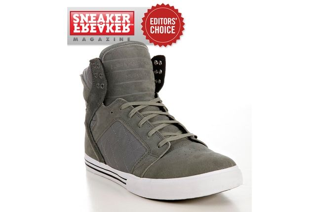 Muska Skytop Grey A Mg 4733 1