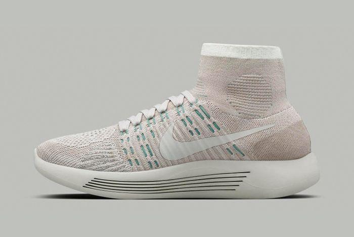 Nike Lunarepi Flyknit Gyakusou 4
