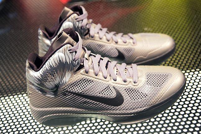 Wbf Day1 Nike Hyperfuse 8 1