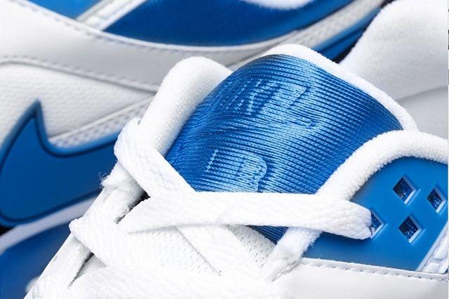 Nike Air Max Bw Imperial Blue 2