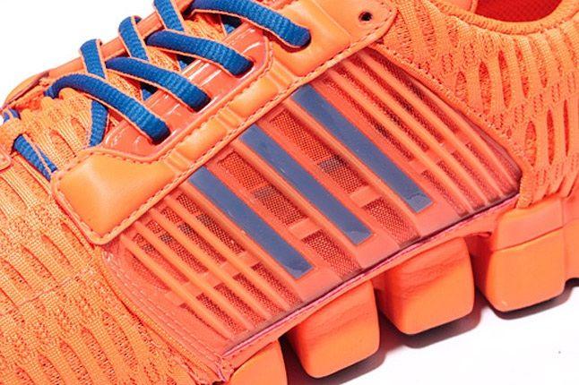 Adidas David Beckham Climacool Undftd 1 1