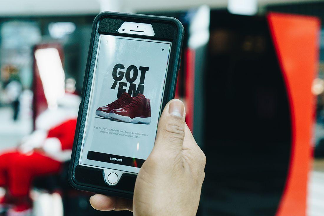 Air Jordan 11 Win Like 96 Sneaker Freaker 3