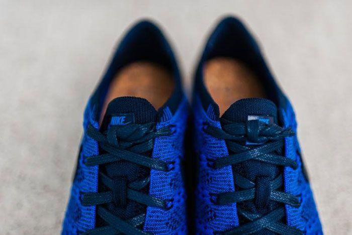 Nike Tennis Classic Ultra Flyknit Blue 8