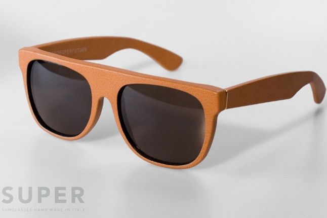 Super Sunglasses 646 2 1