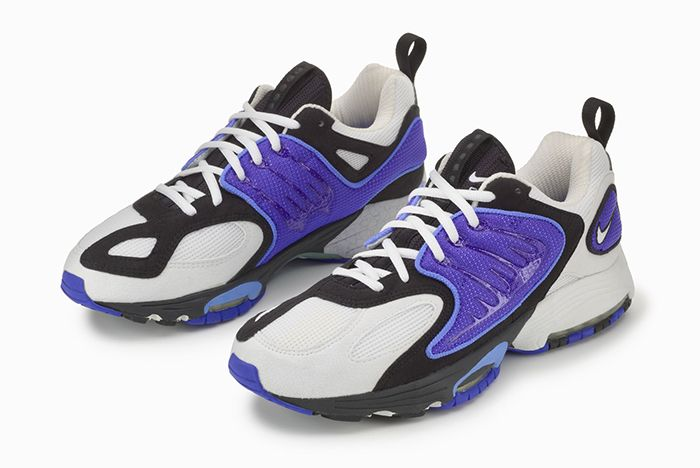 Nike Zoom Retrospective 5
