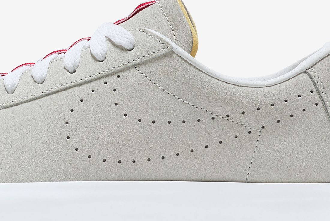 Call Me 917 X Nike Sb Blazer Low 10