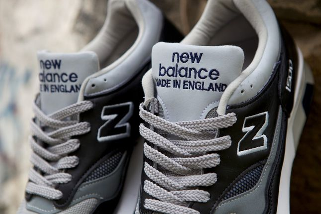 New Balance 1500 Preview Up There 17 1