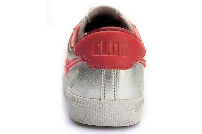 Clot Nike Tennis Classic 09 1