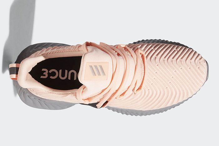 Adidas Alphabounce Instinct 11