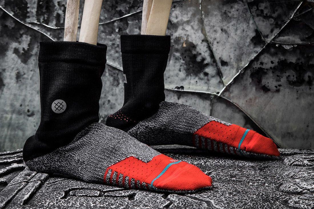 Redback Gshock Sneakerfreaker 13