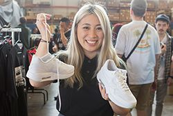 Hero Presents Sneaker Freaker Swap Meet Recap Thumb