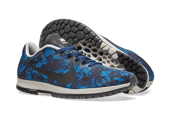 Nike Undercover Gyakusou Zoom Streak 6 8