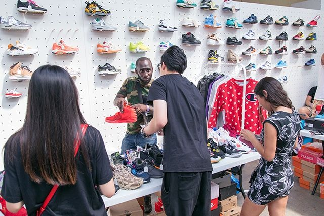 Crepe City 11 Photo Recap 14