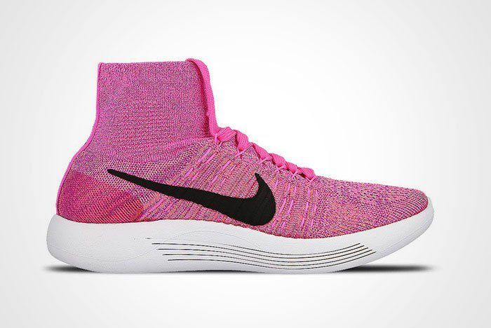 Nike Wmns Lunarepic Pink Power Vivid Purple Thumb