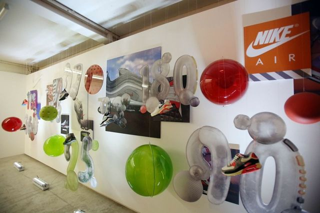 Nike Air Max Zero Launch Recap Launch Melbourne 18