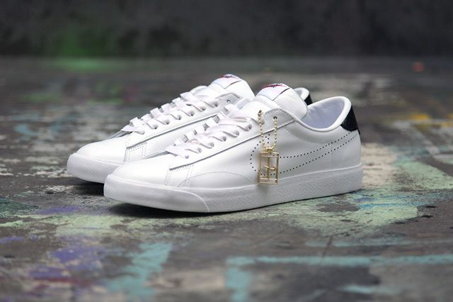 Fragment Nike Court Tennis Classic Bumperoony 9
