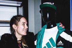 Overkill Adidas Eqt Launch Dp