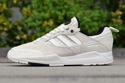 Adidas Tech Super 2 0 Off White 1