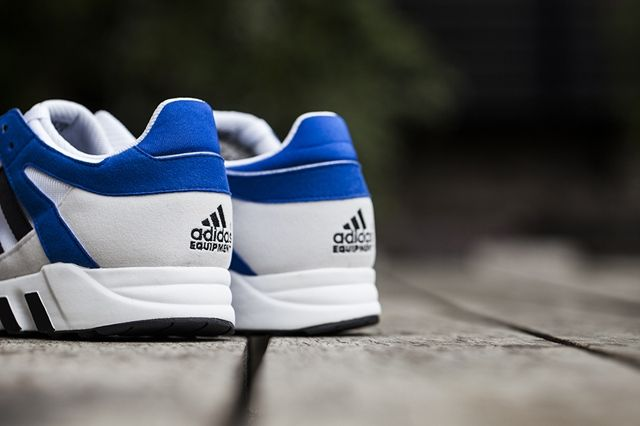 Adidas Eqt Guidance Og Blue Bumperoo 3