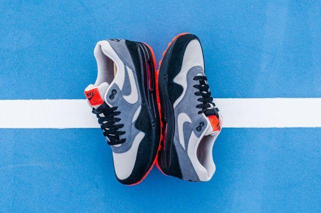 Nike Air Max 1 Granite 4