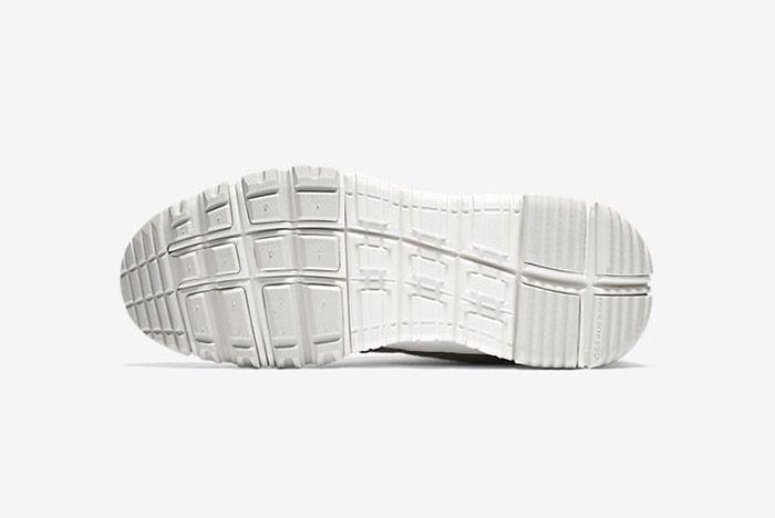 Nike Sfb Field 6 Inch Canvas Boot Golden Beige Tan 2