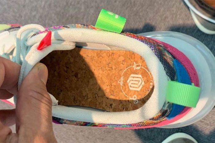 Nike Air Max 720 Obj Odell Beckham Jr Ck2531 900 Release Date 1 Insoles