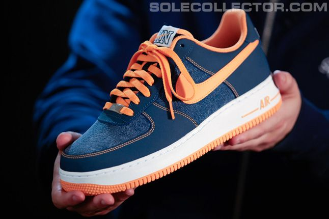 Nike Jeremy Lin Air Force 1 Low 02 1