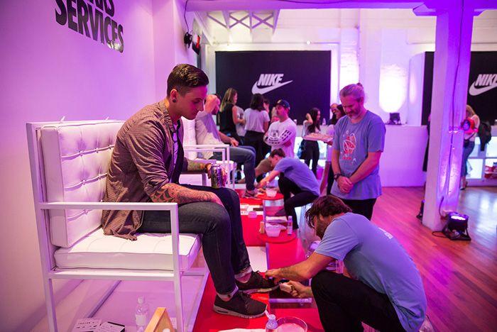 Nike Air Max Lab Sydney Preview 27