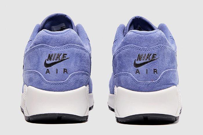 Nike Air Max 90 1 Purple Basalt Release Date 3