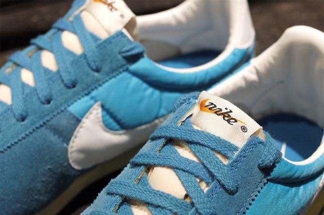 Nike Pre Montreal Racer 4 1